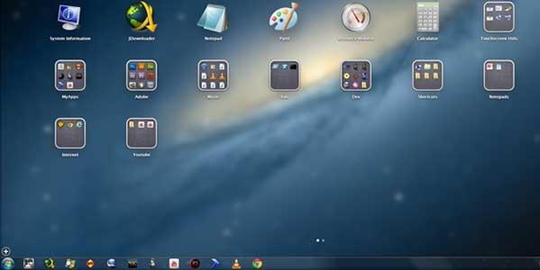 winlaunch-mac-style-desktop-launcher-for-windows