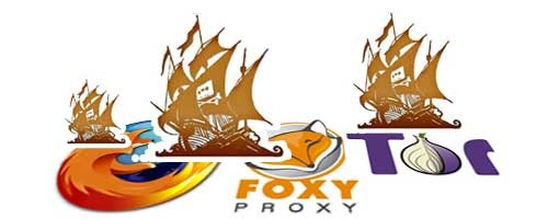 foxyproxy-firefox-tor-pirate-browser