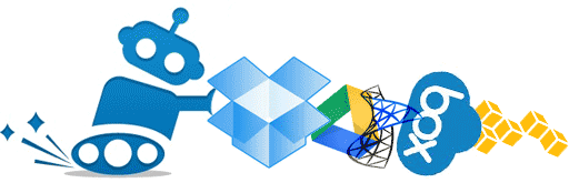 Tool-to-Copy-Files-From-DropBox-SharePoint-Box-Google-Drive-SkyDrive