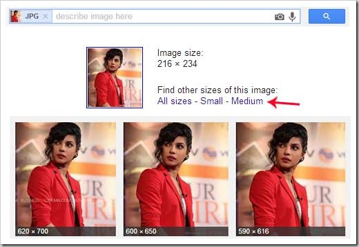 How-and-Where-to-Find-Large-Images-of-a-Small-Image-on-Google