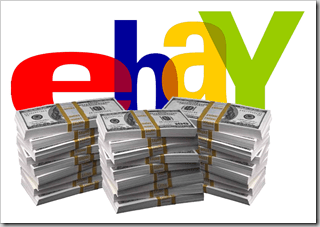 ebay cash xbox