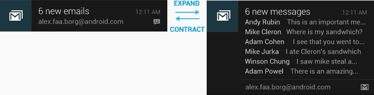 email-expanded-notification-android