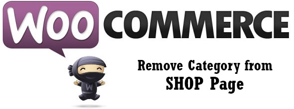 Remove-Category-from-shop-page-in-WooCommerce