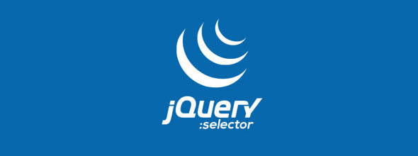 jQuery-to-Improve-Wordpress-Speed-Performance