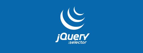 jQuery-to-Improve-Wordpress-Speed-Performance